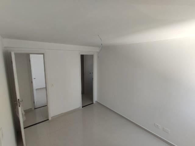 EK Venha conhecer o melhor 03 quartos em Boa Viagem - Edf. Luar da Praia 80m² - Foto 8