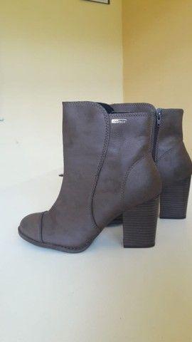 Diversos Calçados - Foto 3