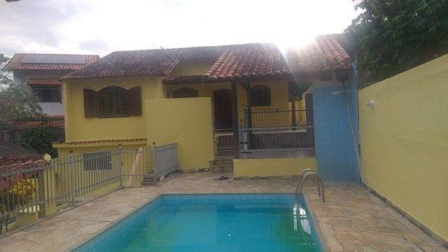 Casa com 3 quartos na Pedreira, Centro, Maricá-rj - Foto 7