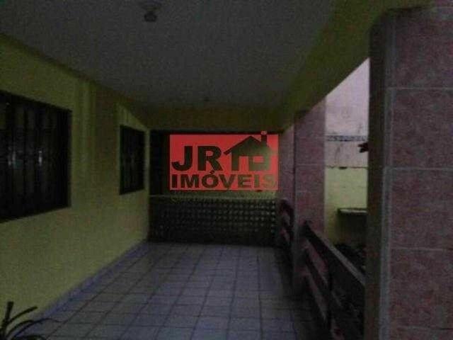 Casa Padrão para Venda em Candeias Jaboatão dos Guararapes-PE - Foto 5