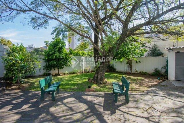 Apartamento para alugar com 1 dormitórios em Santana, Porto alegre cod:323290 - Foto 19