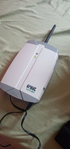 Interface celular