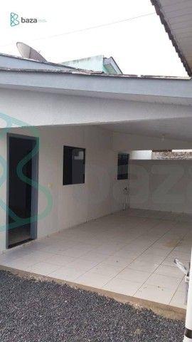 3 casas com 2 quartos e 1 Kitnet com 1 quarto à venda, 280 m² por R$ 850.000 - Jardim Das  - Foto 18