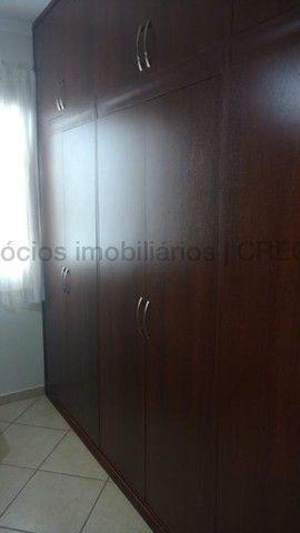Apartamento à venda, 2 quartos, 1 suíte, 2 vagas, Monte Castelo - Campo Grande/MS - Foto 8