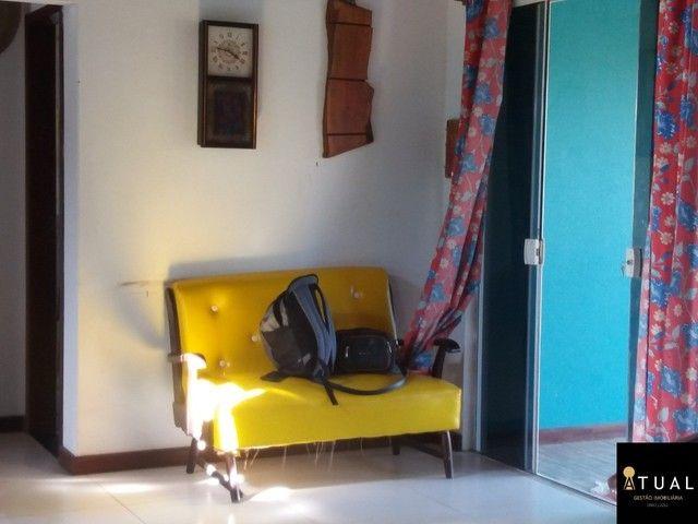Entre Rios - Casa de Condomínio - Sauípe - Foto 11