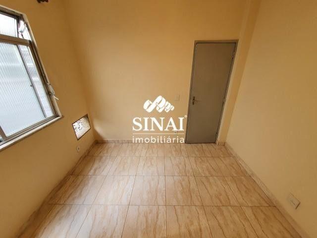Apartamento - IRAJA - R$ 1.200,00 - Foto 13