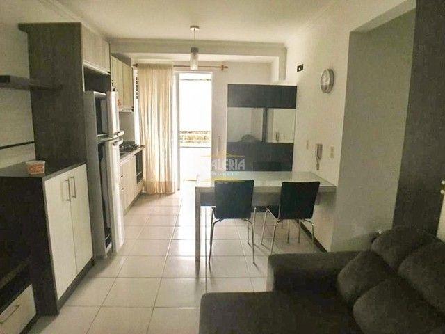 Apartamento à venda com 2 dormitórios em Santo antônio, Joinville cod:11838 - Foto 2