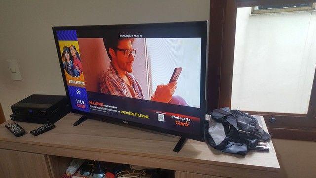 TV Philco - Modelo PH32E31DG - Foto 5