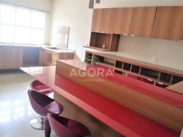 Casa à venda com 3 dormitórios em São josé, Canoas cod:8596 - Foto 4