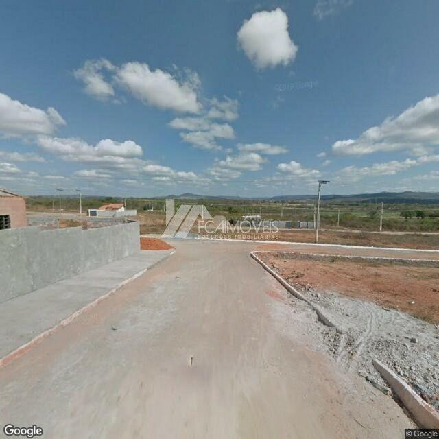 Casa à venda com 3 dormitórios em Planalto, Montes claros cod:194d3fd86be