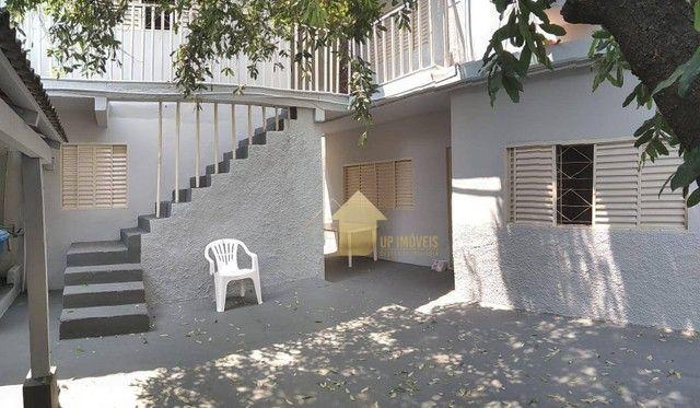 Investimento Kitnet ao lado Unic Beira Rio - Foto 5