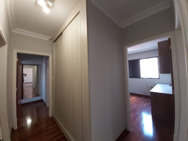 Apartamento à venda com 3 dormitórios em São judas, Piracicaba cod:141 - Foto 11