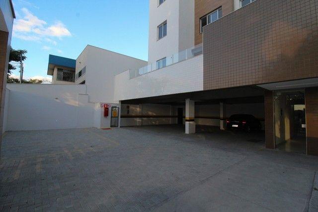 Apartamento à venda, 2 quartos, 1 suíte, 1 vaga, Santa Amélia - Belo Horizonte/MG - Foto 9