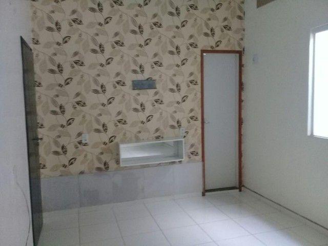 Casa em Universidade, Macapá/AP de 150m² 3 quartos à venda por R$ 210.000,00 - Foto 6