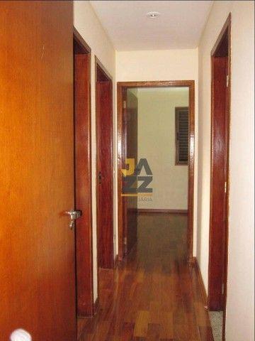 Apartamento com 3 dormitórios à venda, 86 m² por R$ 390.000,00 - Alto - Piracicaba/SP - Foto 3