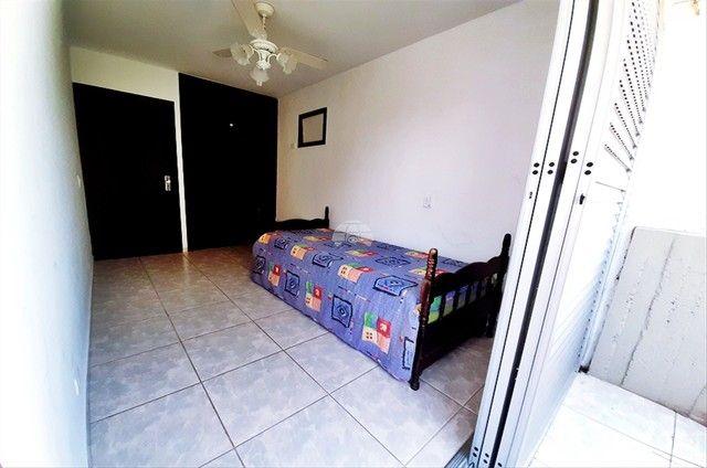 Apartamento à venda com 3 dormitórios em Caioba, Matinhos cod:155324 - Foto 14