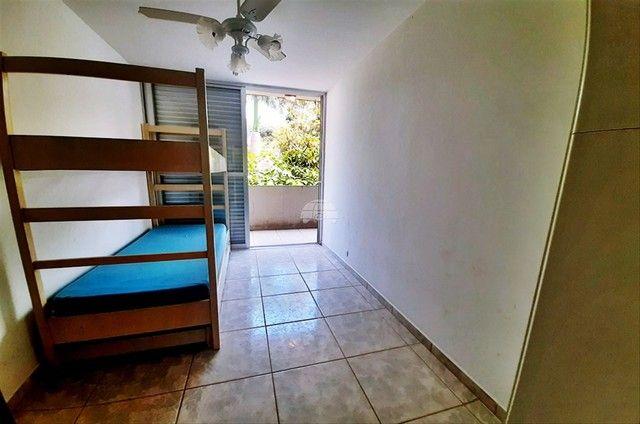 Apartamento à venda com 3 dormitórios em Caioba, Matinhos cod:155324 - Foto 11