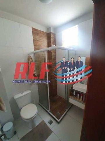 Apartamento para alugar com 2 dormitórios em Campinho, Rio de janeiro cod:RLAP20728 - Foto 6