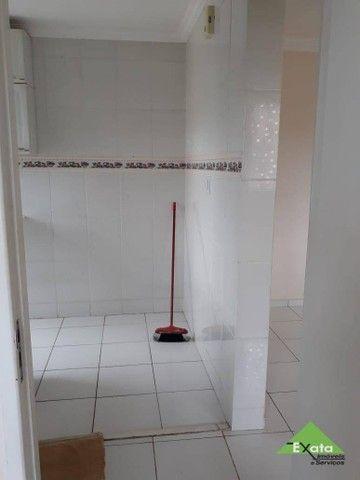 Apartamento com 2 dormitórios à venda, 39 m² por R$ 170.000 - Turu - São Luís/MA - Foto 13