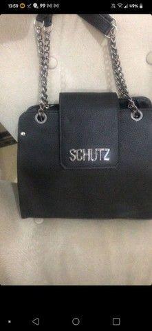 Bolsas AREZZO E SCHUTZ - Foto 3