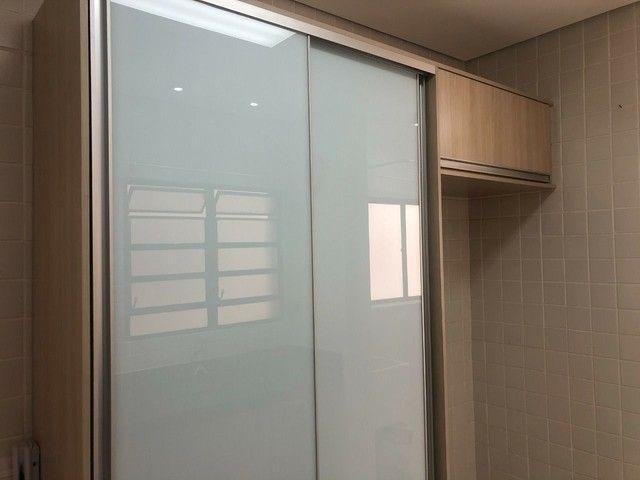 Venda direto com o Proprietário Condomínio Porto Seguro - Limeira Sp - Foto 5