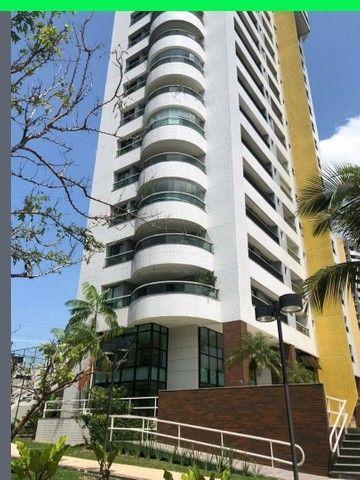 Adrianópolis Condomínio maison verte morada do Sol Apartamento 4 S phvlurbixo stjvloacxn - Foto 12