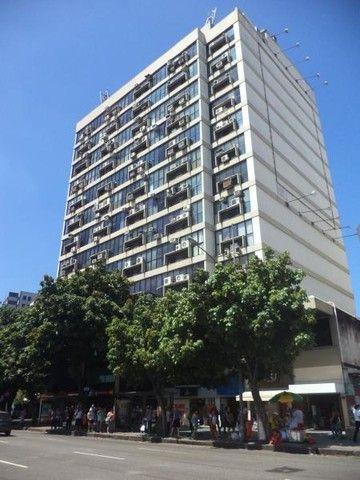 Vaga Edifício São Luiz - Foto 3