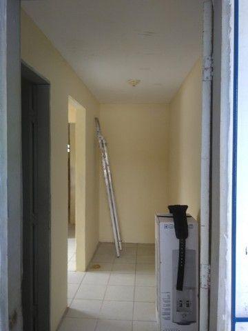 Casa com primeiro andar no Pina - Foto 3
