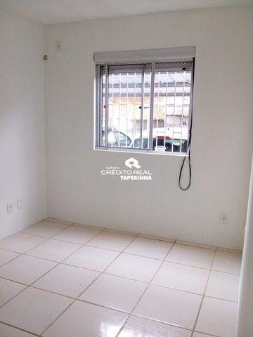Apartamento para alugar com 3 dormitórios em Centro, Santa maria cod:2920 - Foto 18