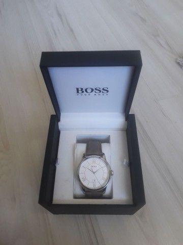 Relógio Hugo Boss (Novo) - Foto 2