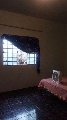 Casa ampla para venda ou troca interessados ligar what zap 31 973 272727 - Foto 9