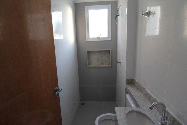 Apartamento à venda, 2 quartos, 1 suíte, 1 vaga, Santa Amélia - Belo Horizonte/MG - Foto 6