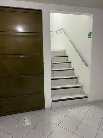 Repasse Apartamento no bancários (oportunidade) - Foto 3
