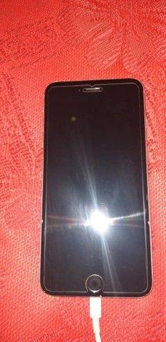 IPHONE 6 PLUS .64 GB - Foto 3