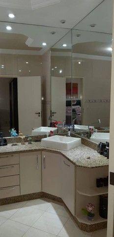 Casa com 3 dormitórios à venda, 180 m² por R$ 580.000,00 - Jardim Vila Rica - Tiradentes - - Foto 7
