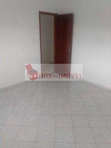 Apartamento para Venda em Itaboraí, Venda das Pedras, 3 dormitórios, 1 suíte, 1 banheiro,  - Foto 11