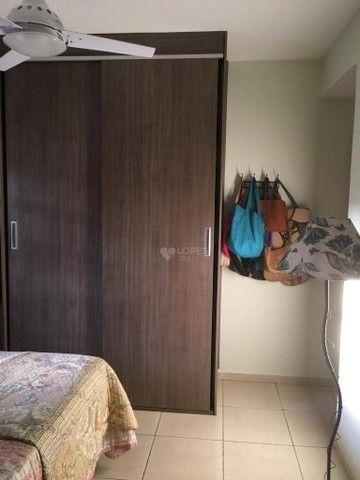 Casa com 3 dormitórios à venda, 85 m² por R$ 395.000,00 - Praia de Itaipuaçu (Itaipuaçu) - - Foto 5