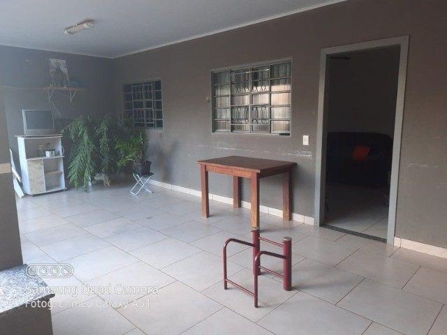 Linda Casa Nova Lima Área Total 360 M² - Foto 5