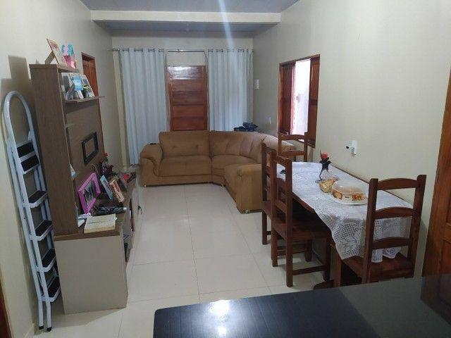 Casa nova a 2 minutos do centro de Santana - Foto 6