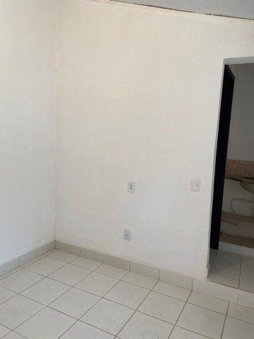 Casa de 1 quarto pròxima a Itacoatiara - Foto 6