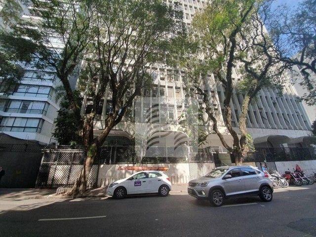 Sala para alugar, 60 m² por R$ 2.000,00/mês - Consolação - São Paulo/SP - Foto 14