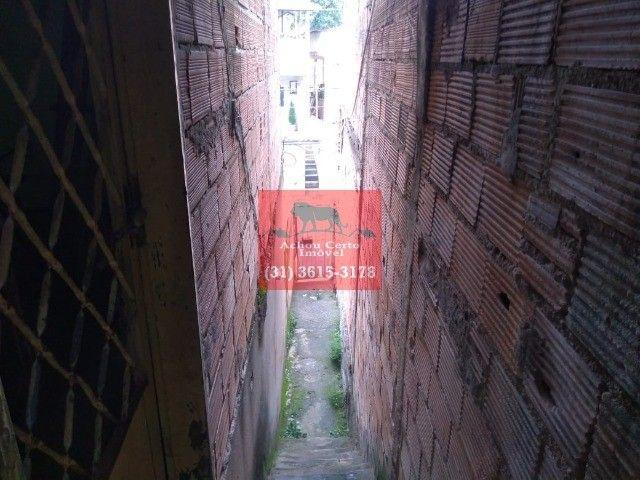 Casa com 3 pavimentos á venda no Bairro Trevo em BH - Foto 13
