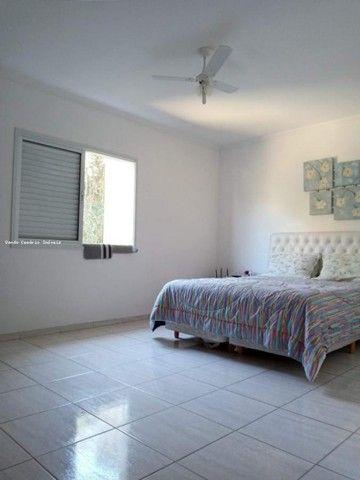 Casa em Condomínio para Venda Vargem Grande Paulista / SP - Santa Adélia - 520,00 m² - Foto 2