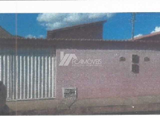 Casa à venda com 2 dormitórios em Pedras grandes, Várzea da palma cod:66882662dc2