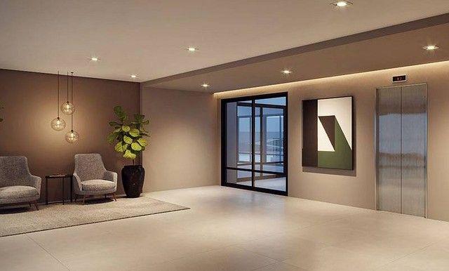 Apartamento para venda com 48 metros quadrados com 2 quartos - Foto 12