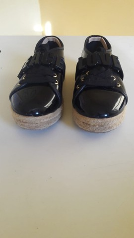 Diversos Calçados - Foto 4