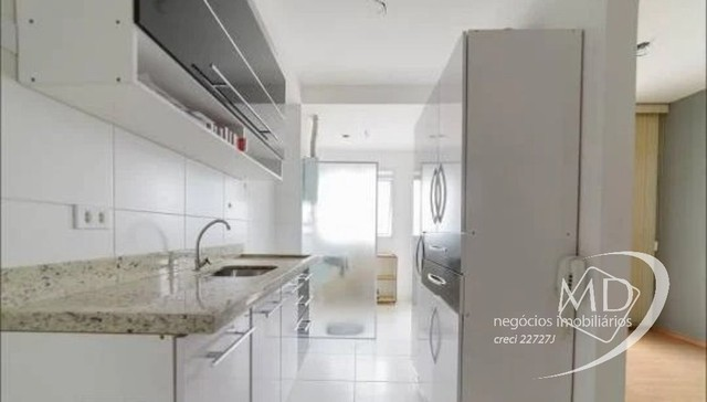 Apartamento à venda com 2 dormitórios em Fundação, Sao caetano do sul cod:8558 - Foto 5
