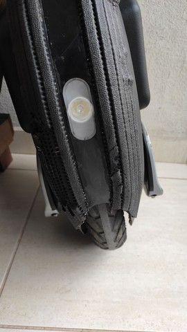 Monociclo KS16S 840w - Foto 3