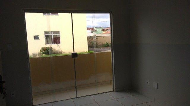 Apto Pq Pindorama, 2 quartos - Foto 4