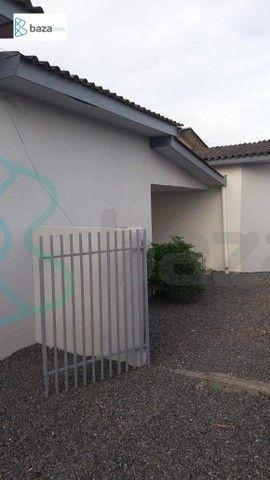 3 casas com 2 quartos e 1 Kitnet com 1 quarto à venda, 280 m² por R$ 850.000 - Jardim Das  - Foto 13